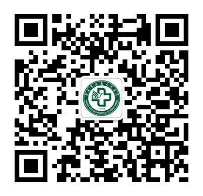 微信图片_20210520102020.jpg